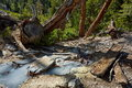 589_Lassen_Volcanic_National_Park_Devils_Kitchen_resize