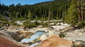 597_Lassen_Volcanic_National_Park_Devils_Kitchen_resize