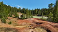 599_Lassen_Volcanic_National_Park_Boiling_Springs_Lake_resize