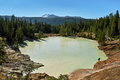 604_Lassen_Volcanic_National_Park_Boiling_Springs_Lake_resize