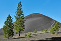 618_Lassen_Volcanic_National_Park_Cinder_Cone_resize