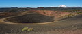 630_Lassen_Volcanic_National_Park_Cinder_Cone_resize