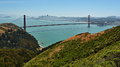 731_San_Francisco_resize