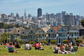 736_San_Francisco_resize