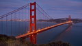 805_San_Francisco_resize