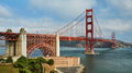 990_San_Francisco_resize