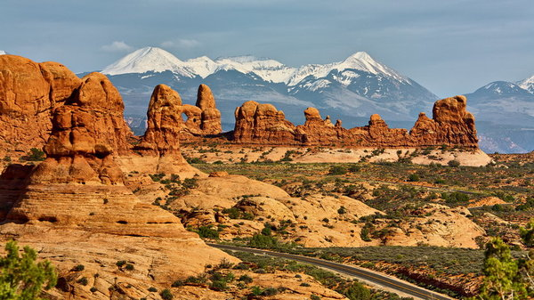 Arches_IMG_9212_resize