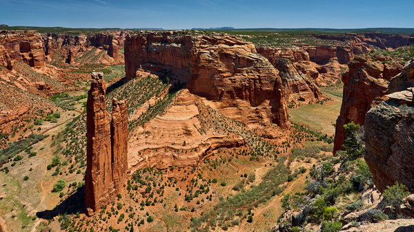 Canyon-De-Chelly_IMG_8152_resize