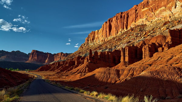 Capitol-Reef_IMG_9463_resize