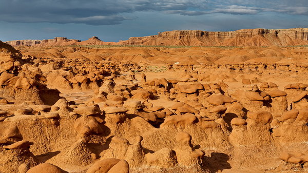 Goblin-Valley_IMG_9275_resize
