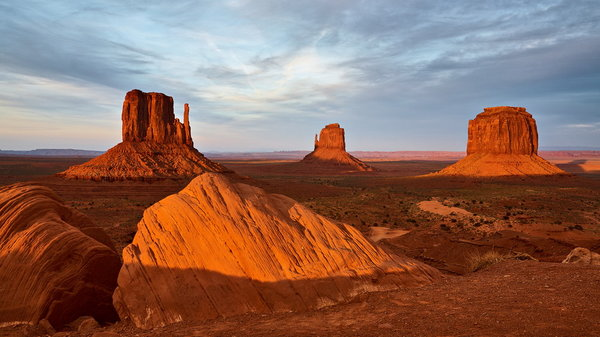 Monument-Valley_IMG_8228_resize
