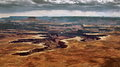 Canyonlands_IMG_8895_resize