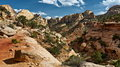 Capitol-Reef_IMG_9429_resize
