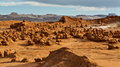 Goblin-Valley_IMG_9263_resize
