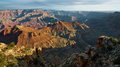 Grand-Canyon_IMG_7237_resize