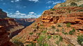 Grand-Canyon_IMG_7357_resize