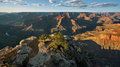 Grand-Canyon_IMG_7382_resize