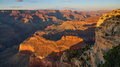 Grand-Canyon_IMG_7395_resize